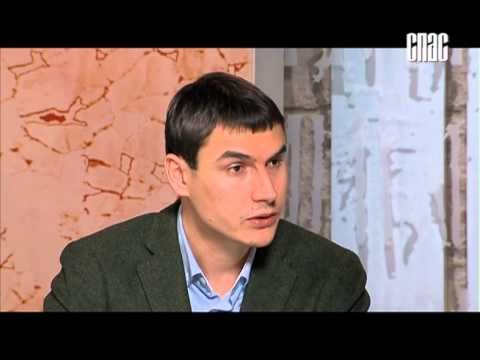 "Embedded thumbnail for  ""В поисках смысла"""