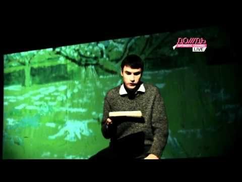 Embedded thumbnail for Зимнее чтение