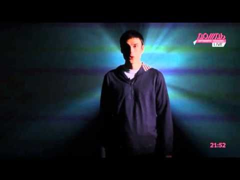 "Embedded thumbnail for Сергей Шаргунов на телеканале ""Дождь"""