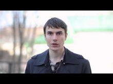Embedded thumbnail for Один день — одно имя