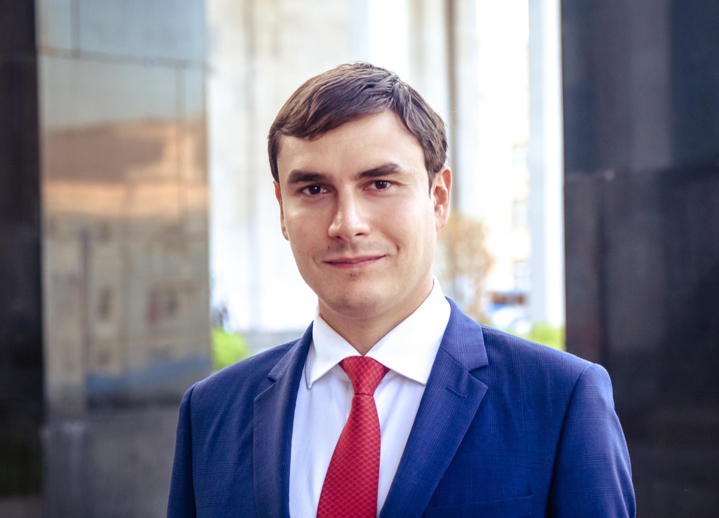 Сергей шаргунов биография жена и дети фото